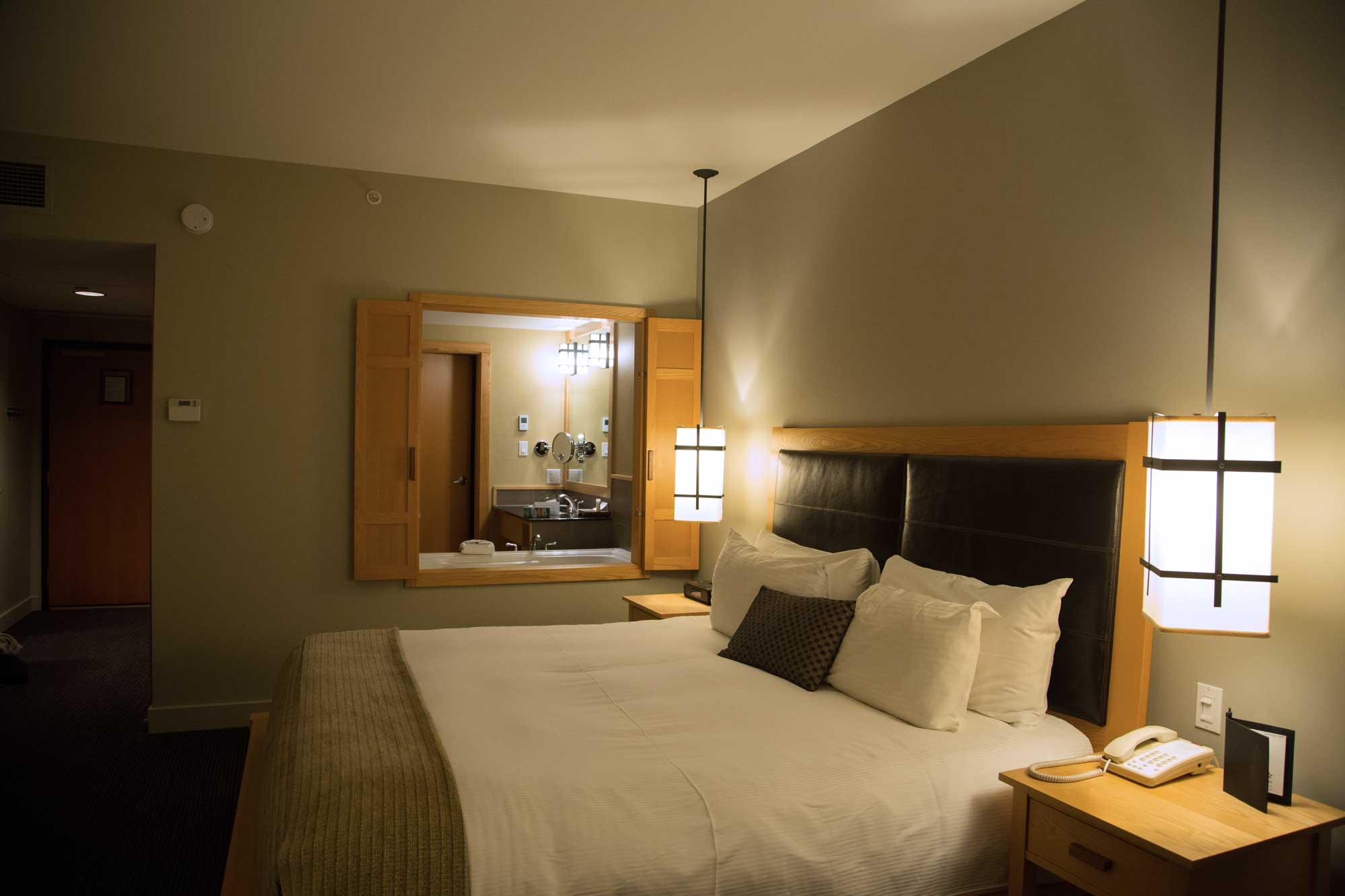 Brentwood-Bay-Resort-stenberg-3660.jpg