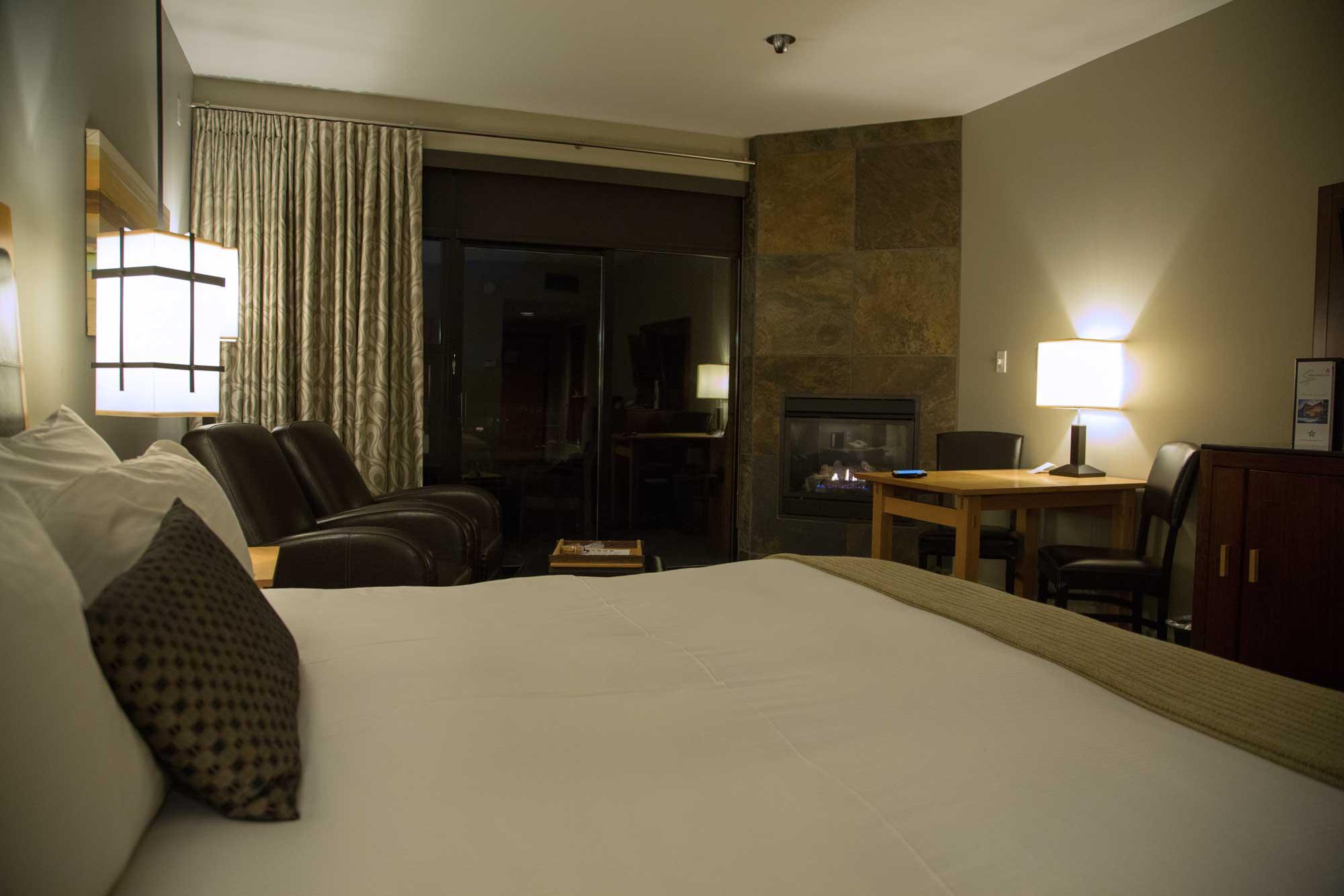 Brentwood-Bay-Resort-stenberg-3667.jpg