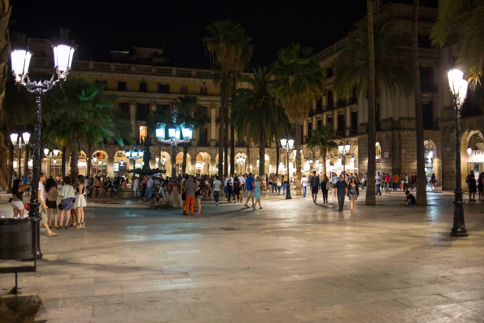 Placa-Reial-Barcelona-ckstenberg-7469.jpg