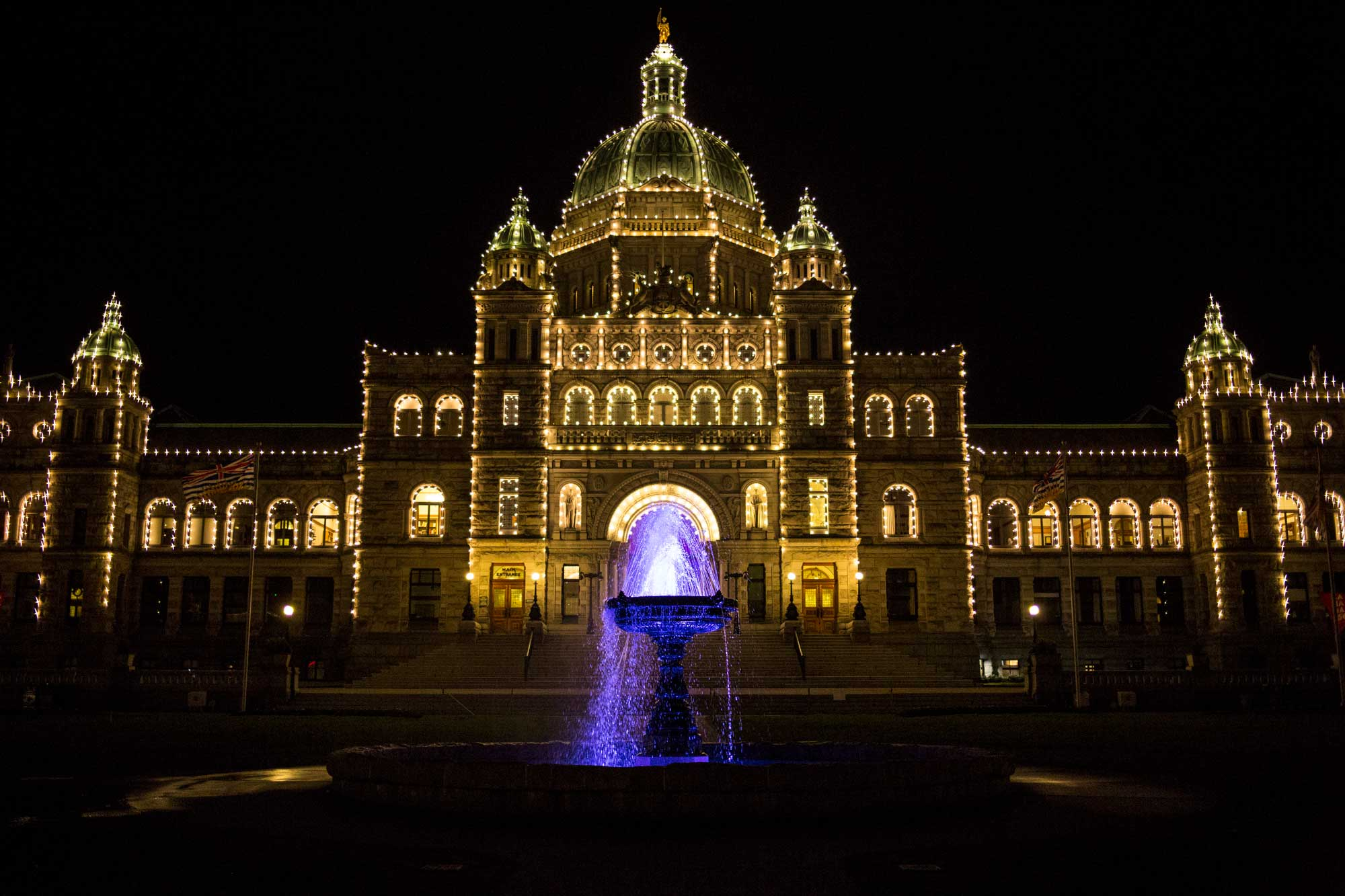BC-Legislature-Buildings-stenberg-3781.jpg
