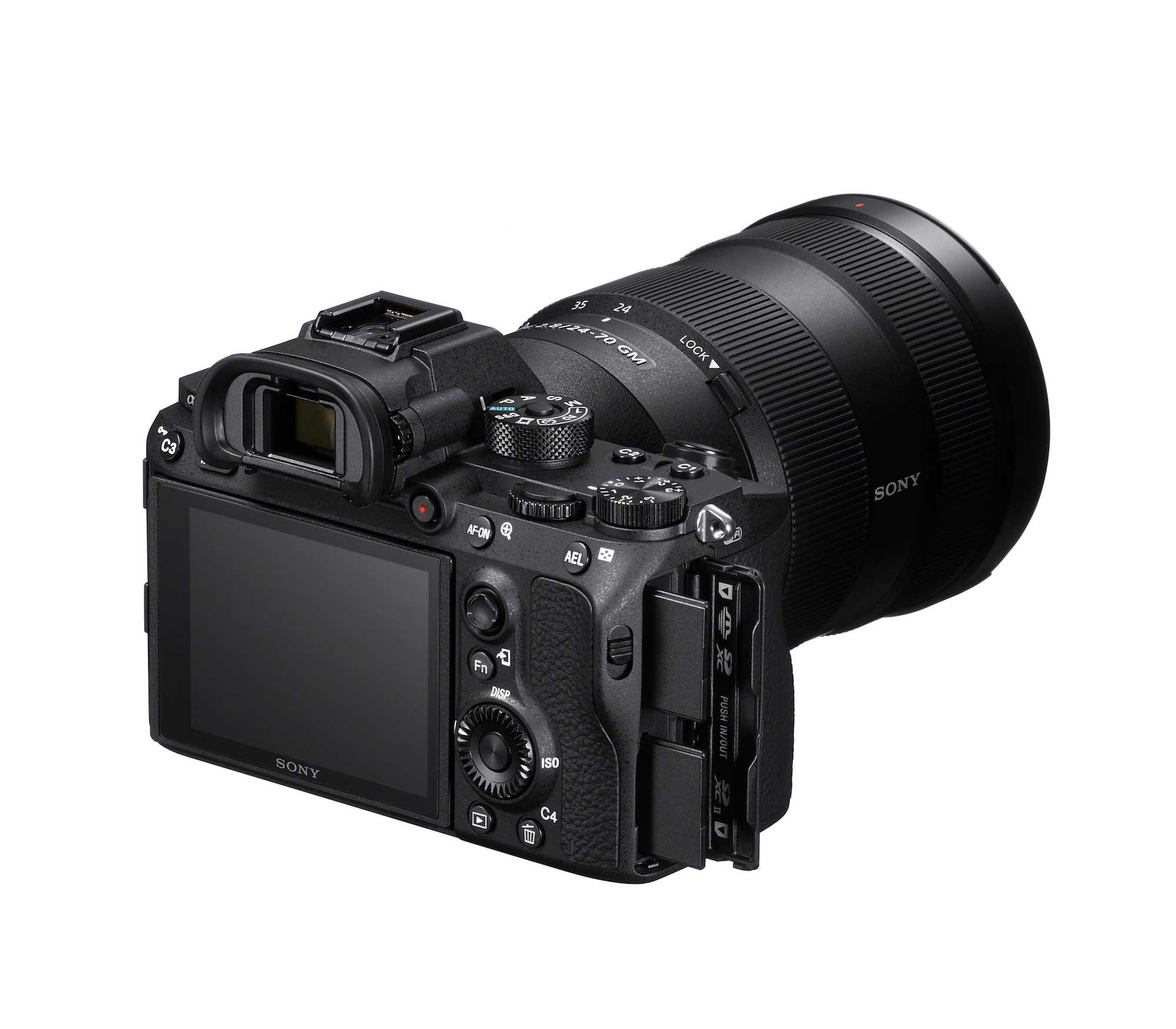 Sony-A7RIII-New-release.jpg