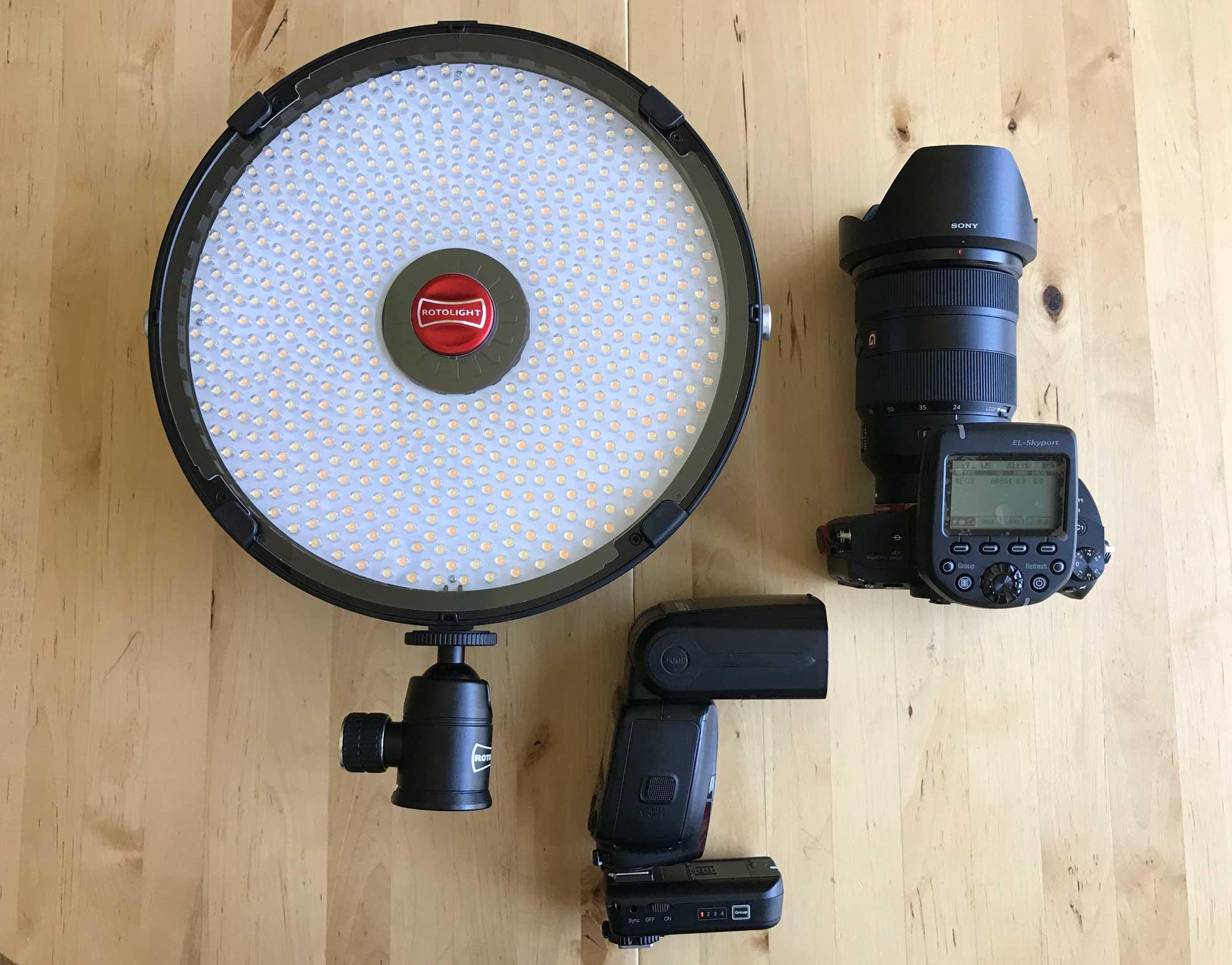 Elinchrom-EL-Skyport-Sony-Canon-Rotolight-Combined.jpg