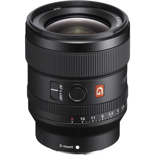 Sony-24mm-f1.4-g-master-2.jpg