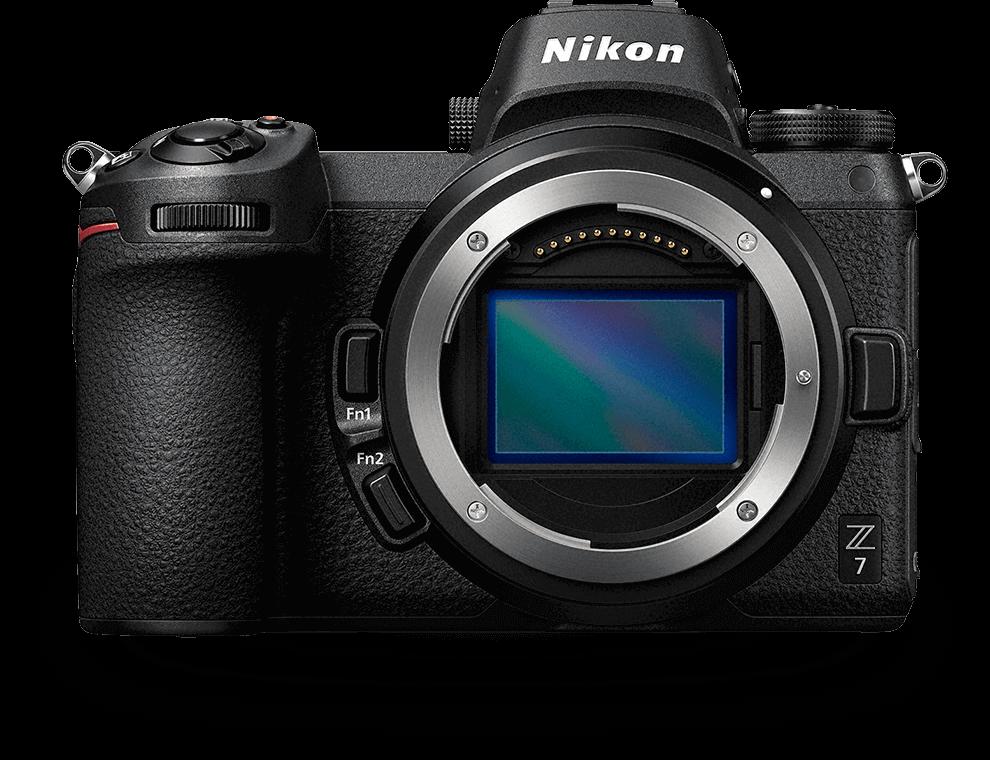 Nikon-z7-mirrorless-front-xl.png
