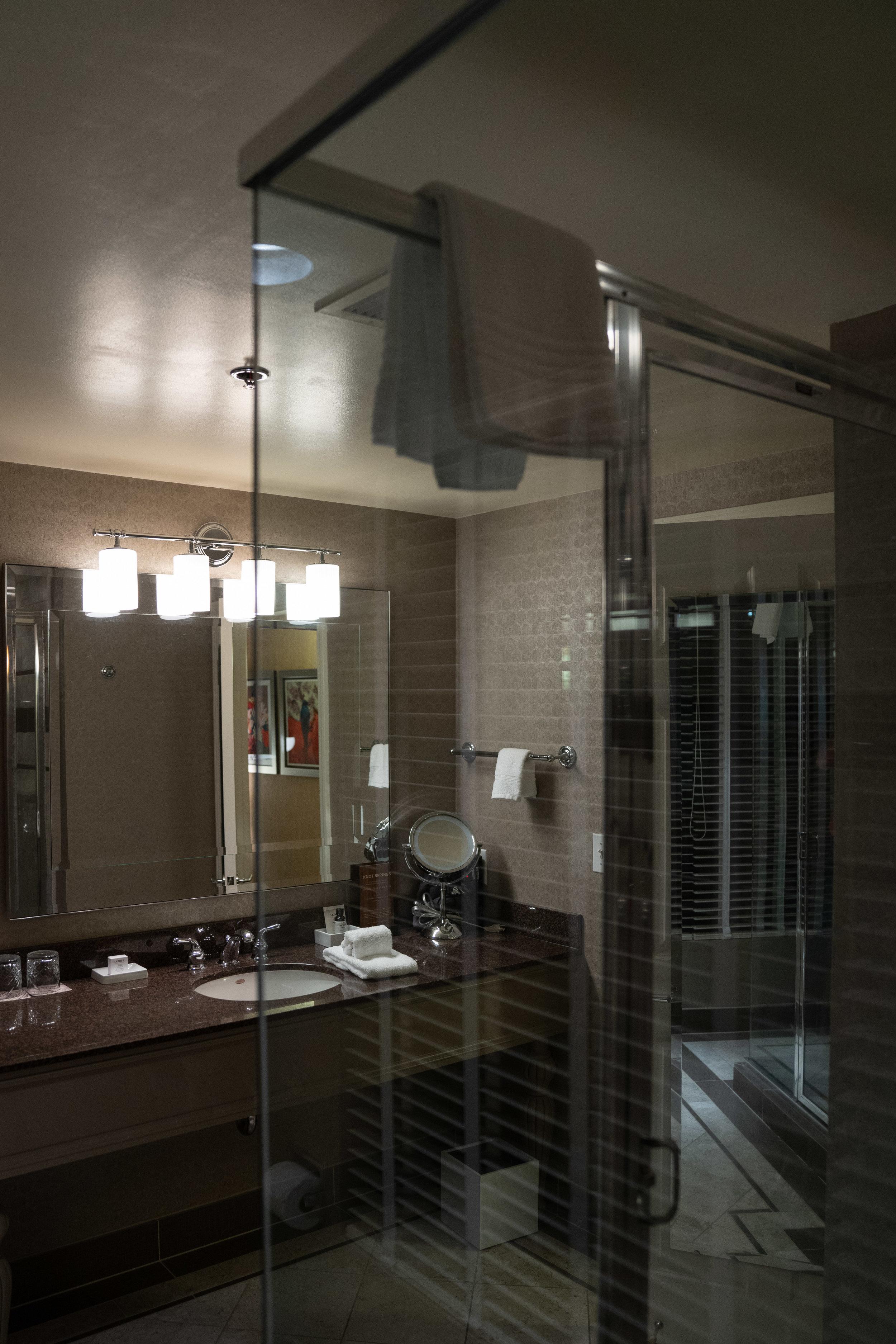 Dossier-Hotel-Stenberg-05741.jpg