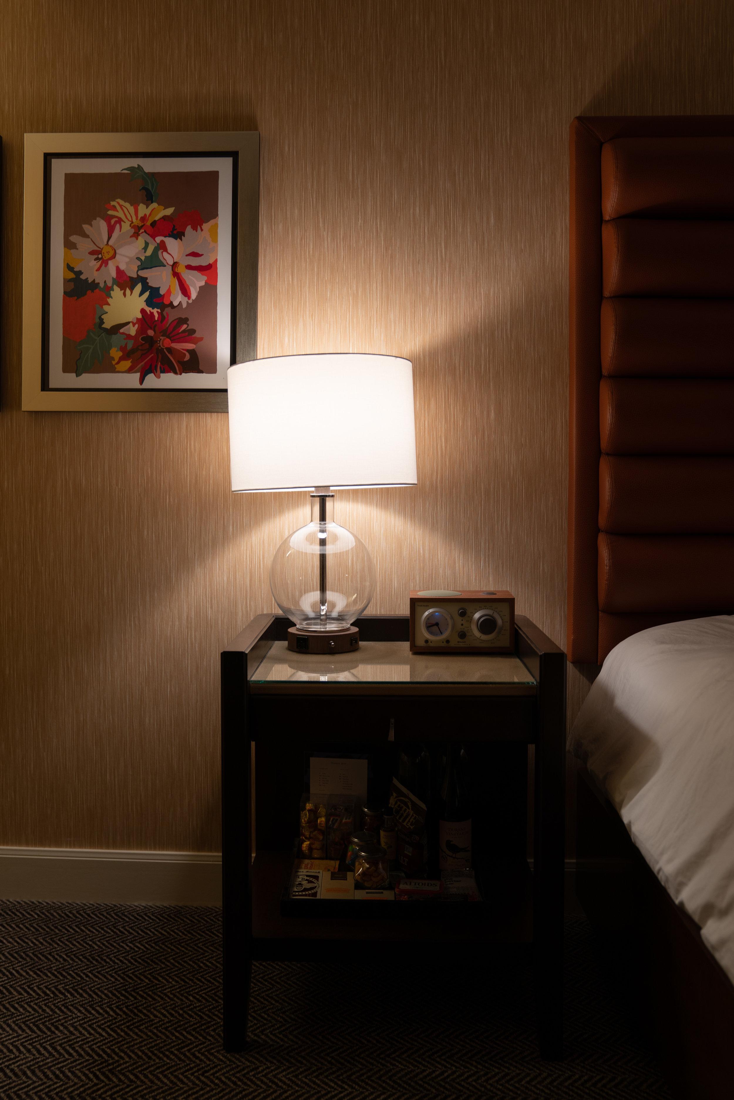 Dossier-Hotel-Stenberg-05722.jpg