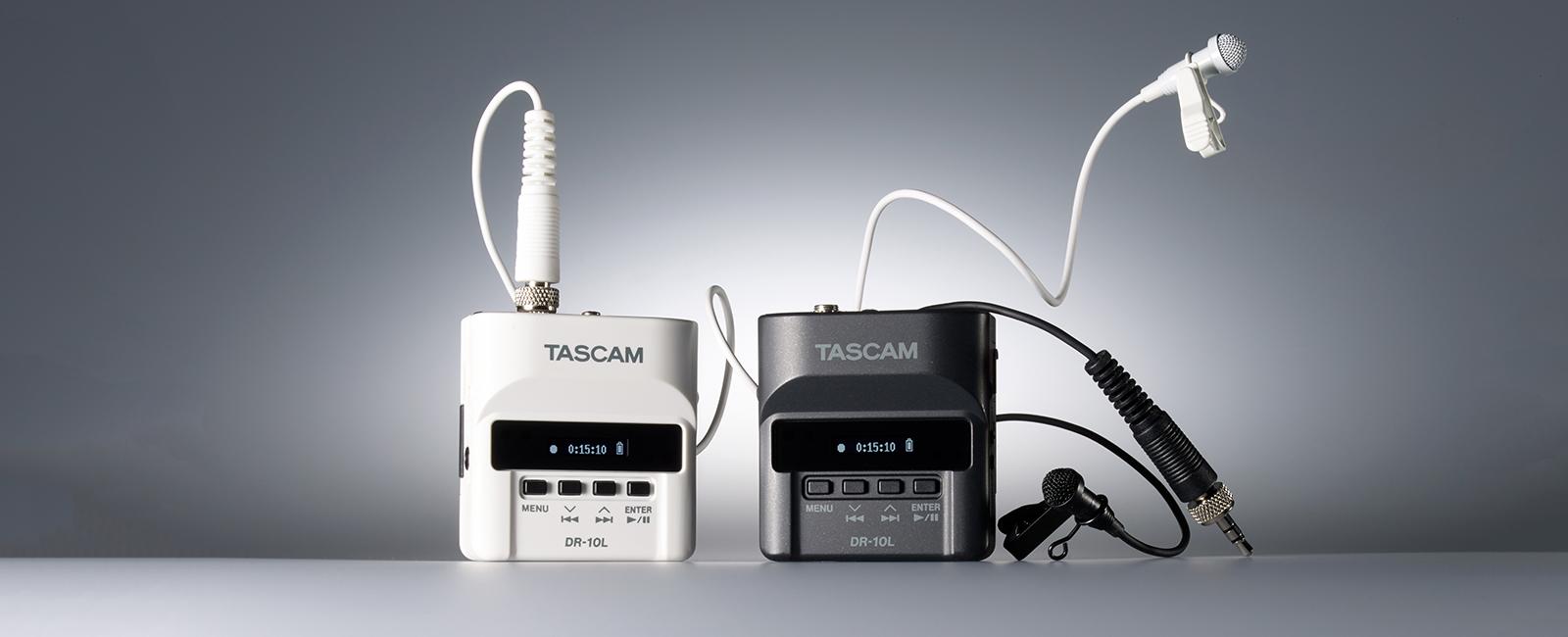 Tascam-DR-10L-Audio-Recorder-3.jpg