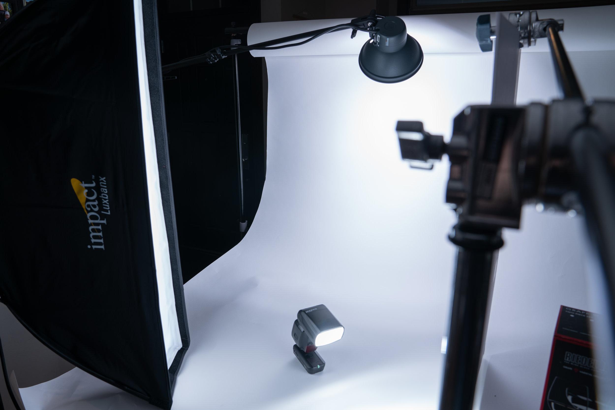 Elinchrom-ELB-500-with-Canon-Speedlight-1.jpg