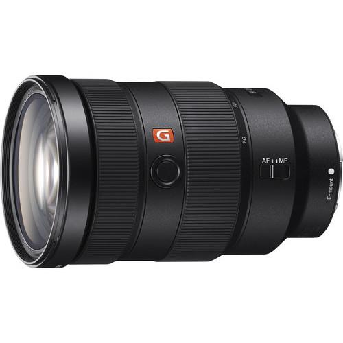 Sony-24-70-GM-Lens-1.jpg