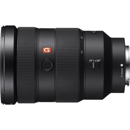 Sony-24-70-GM-Lens-2.jpg