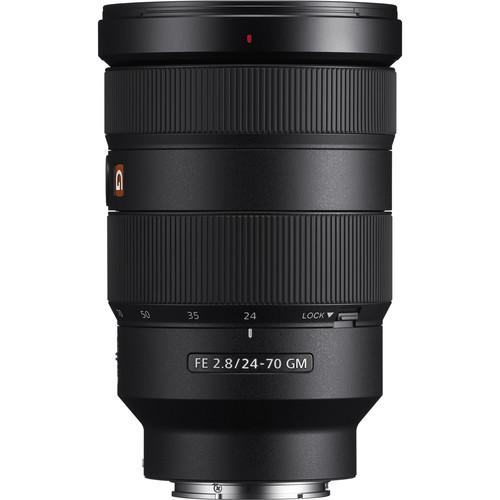 Sony-24-70-GM-Lens-3.jpg