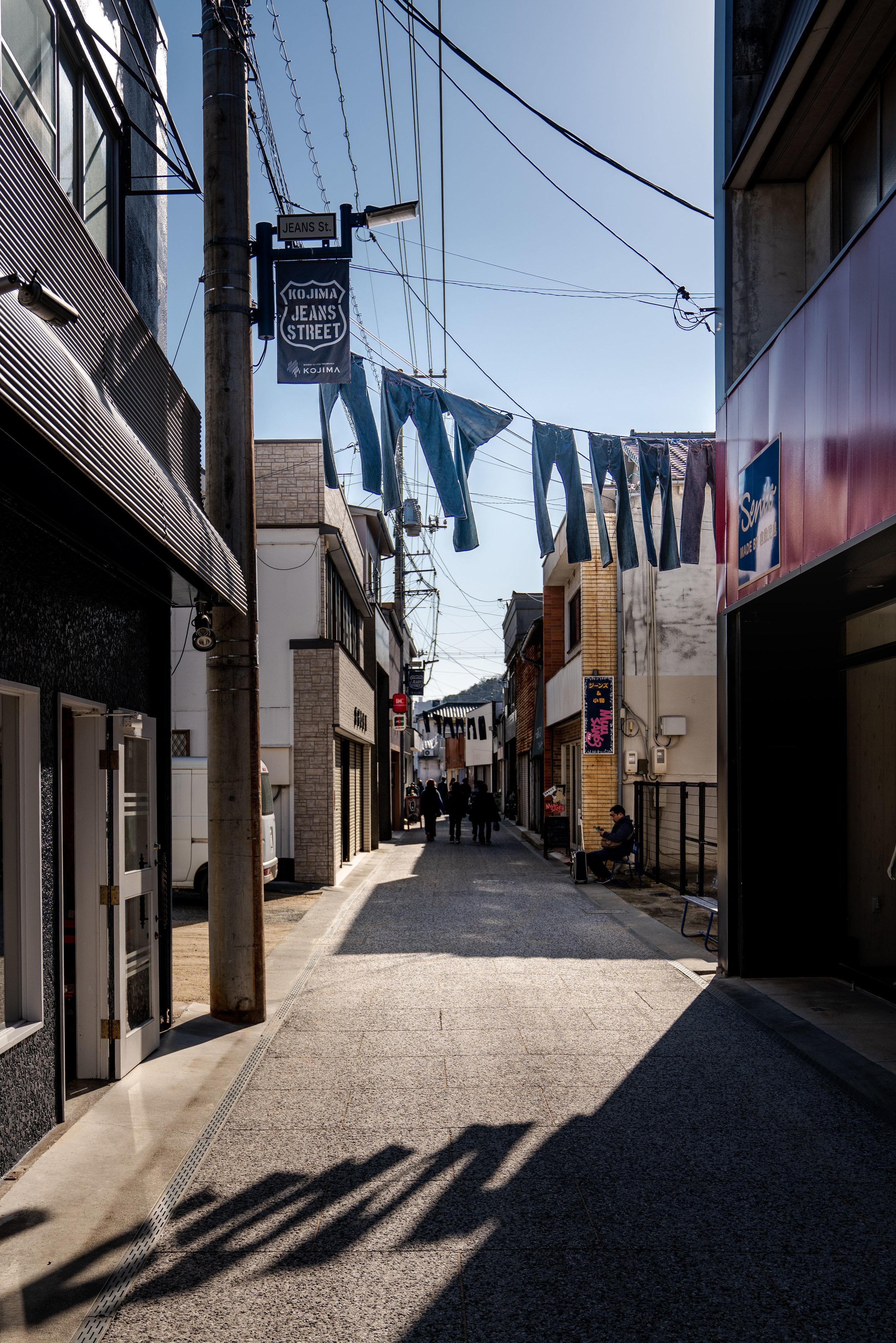 Kojima-Jeans-Street-Stenberg-0354.jpg