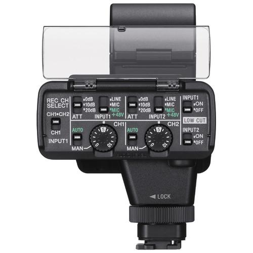Sony-K2M-Adaptor-1.jpg