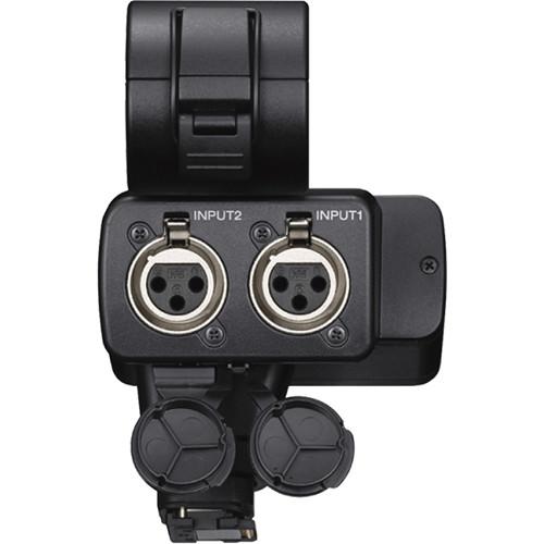 Sony-K2M-Adaptor-2.jpg