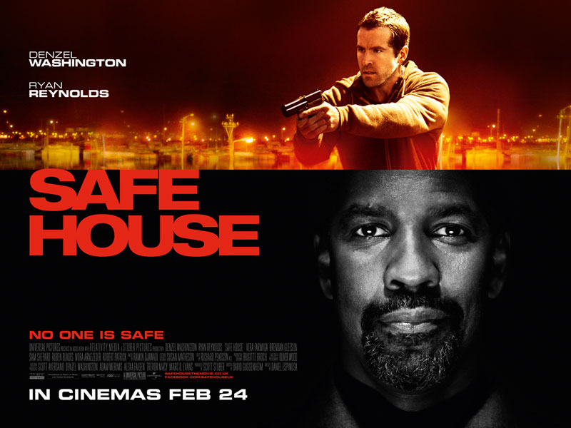 Safe-House-Poster.jpg
