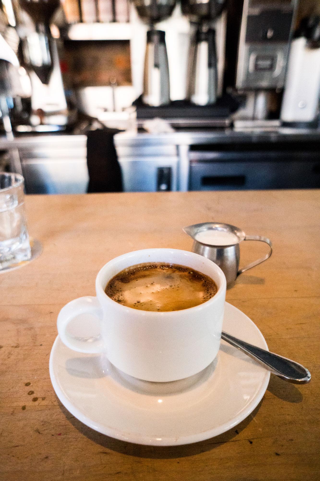 Drake-Hotel-Coffee-Chris-Stenberg-206708.jpg