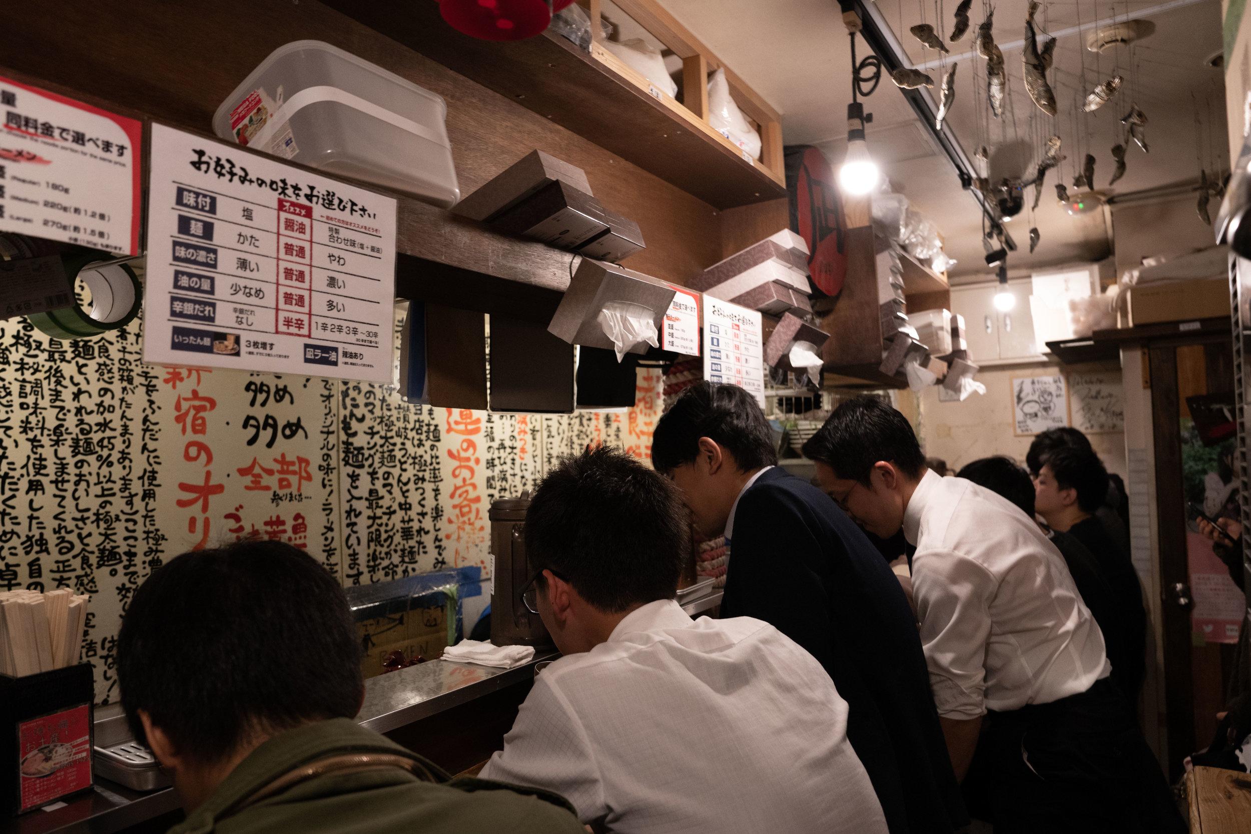 tokyo-golden-gai-ramen-CKS07234.jpg