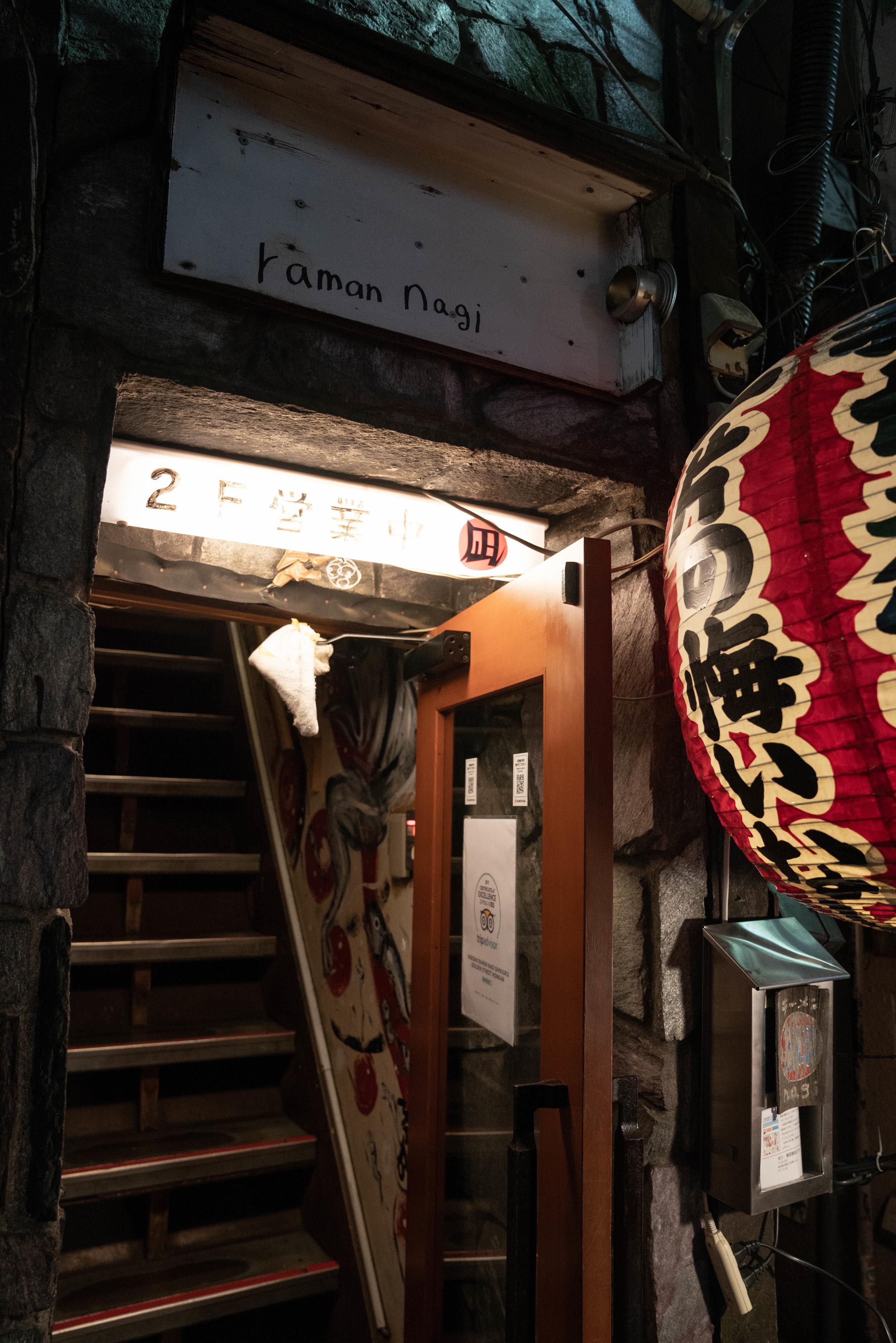 tokyo-golden-gai-ramen-CKS07228.jpg