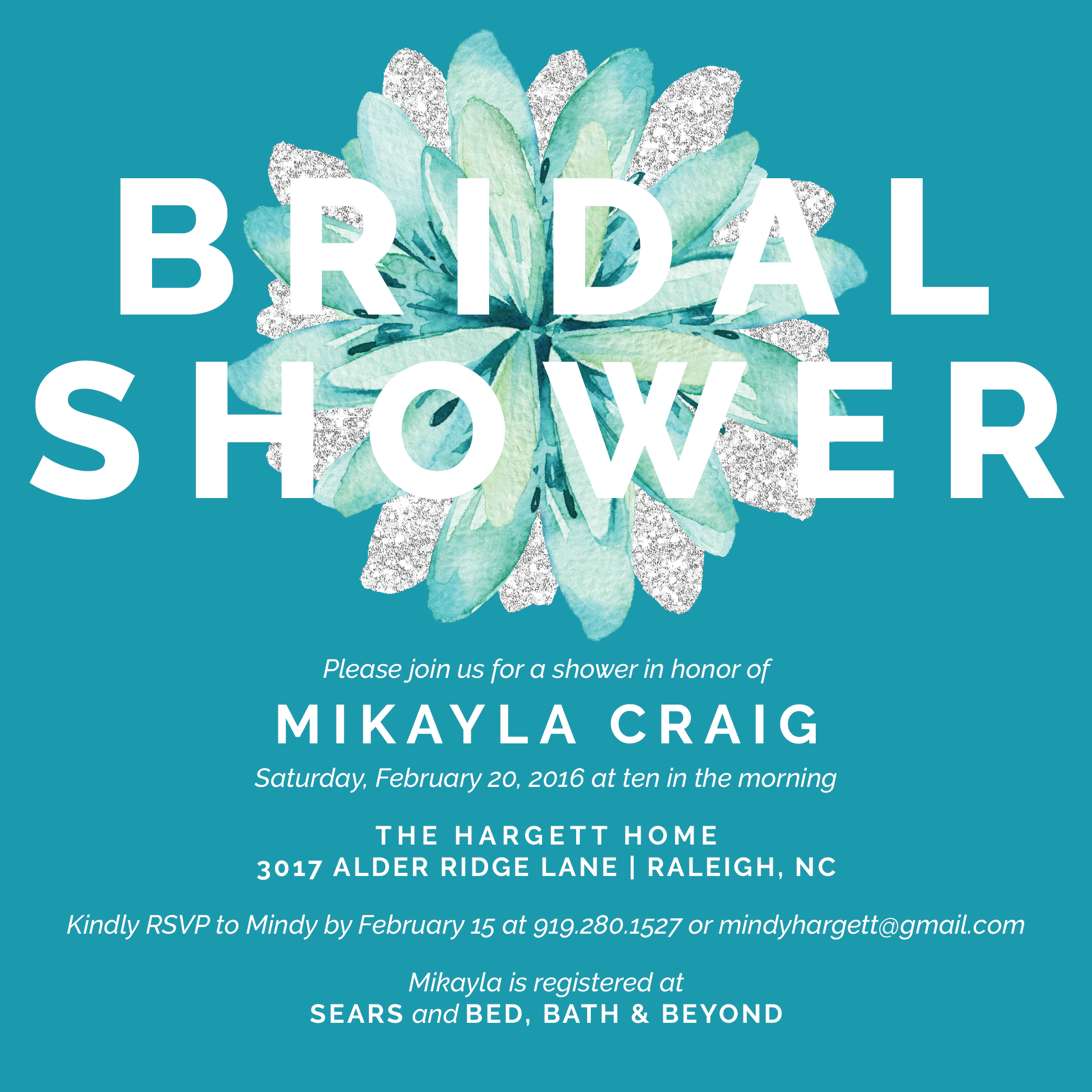 Mikayla Shower Invite-01.png