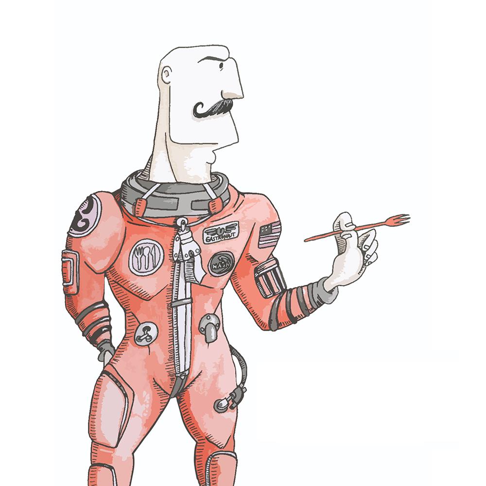 gastronaut 1000.png