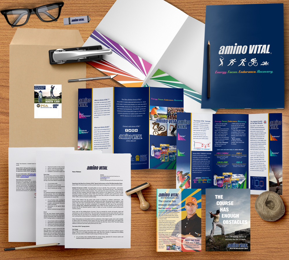 PGA-Show-2016-Press-Kit-Mockup.png