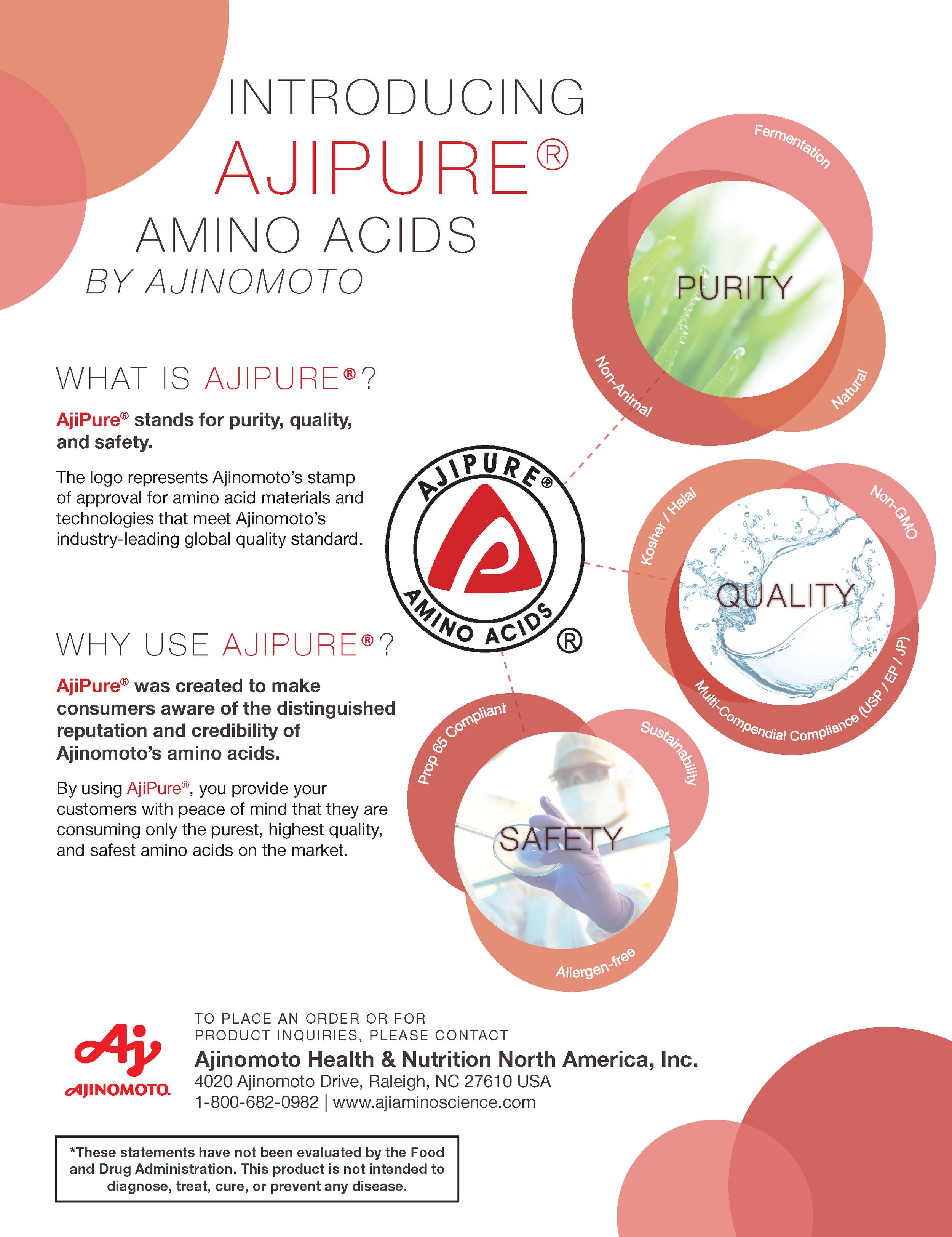 AjiPure Sheet 20181005 1_Page_2.png