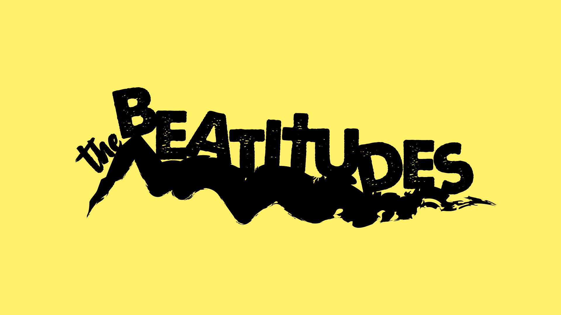 Big Beatitudes.png