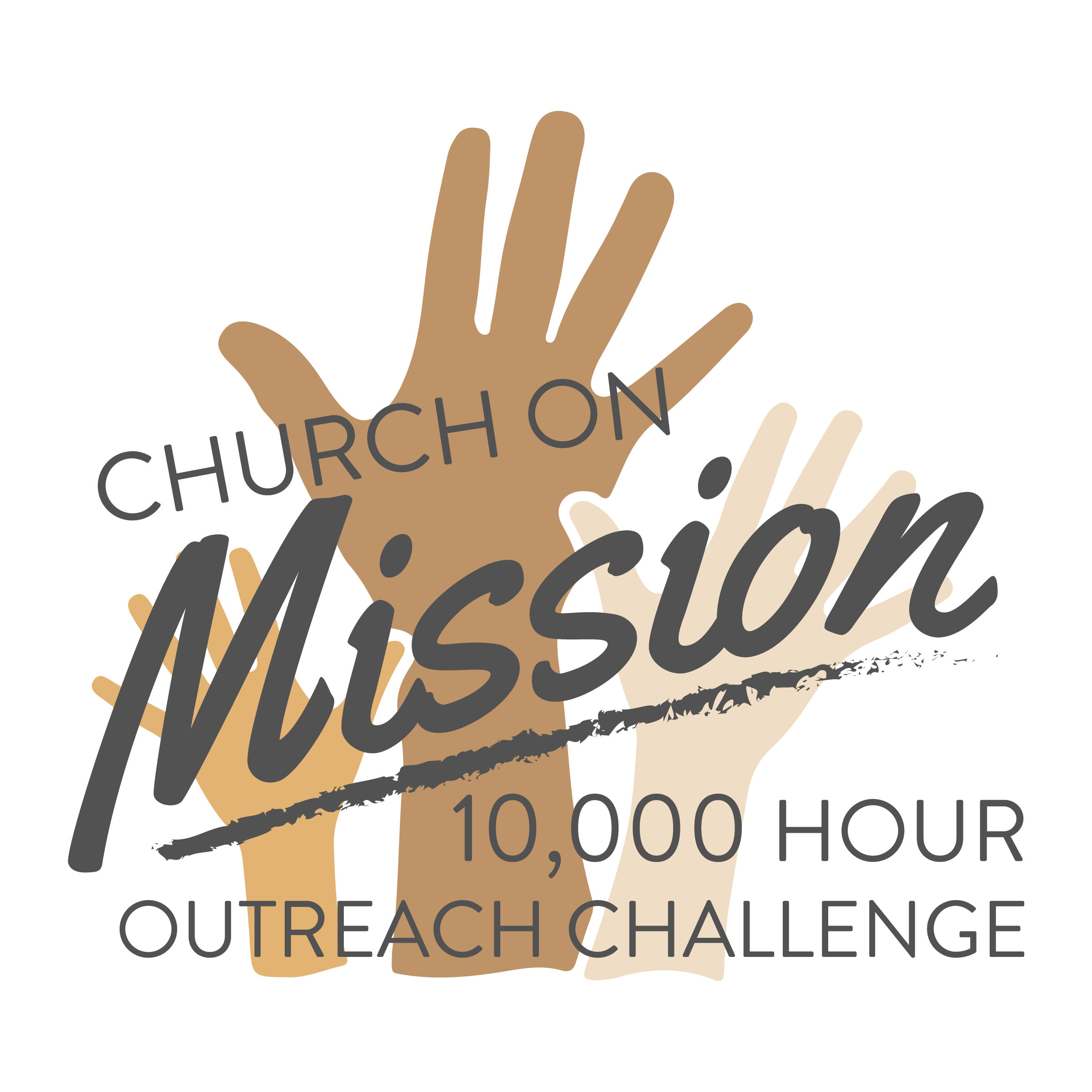 Church on Mission300.png