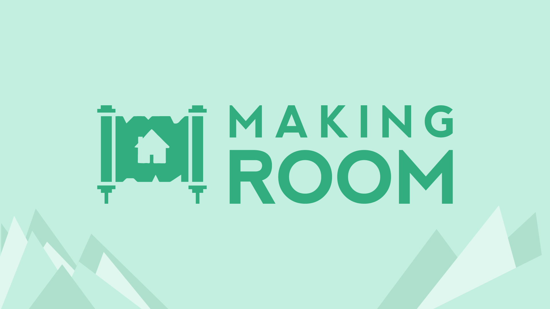 Making Room Intro Slide.png
