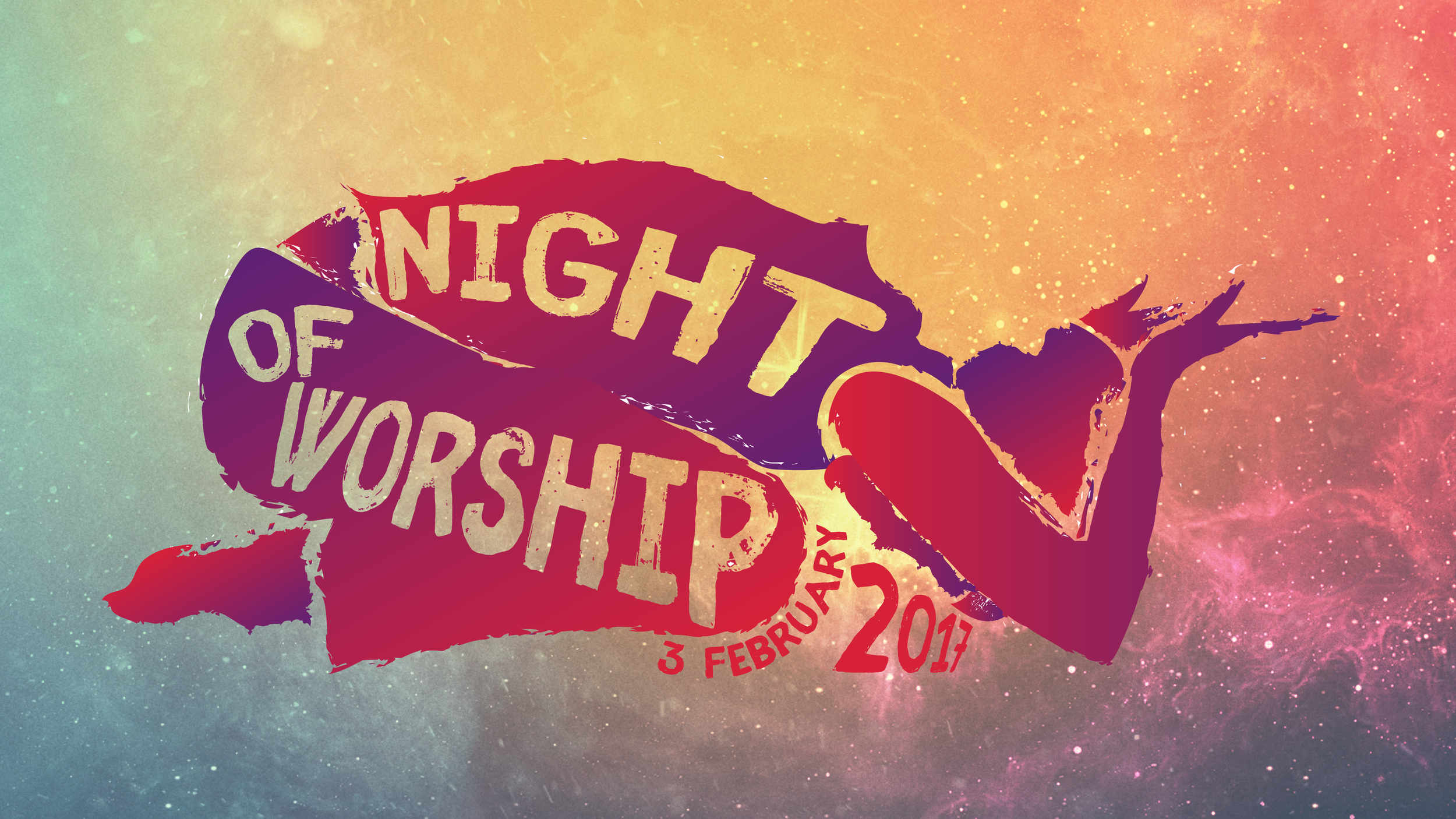Worship Night Logo 20170203_Slide.png