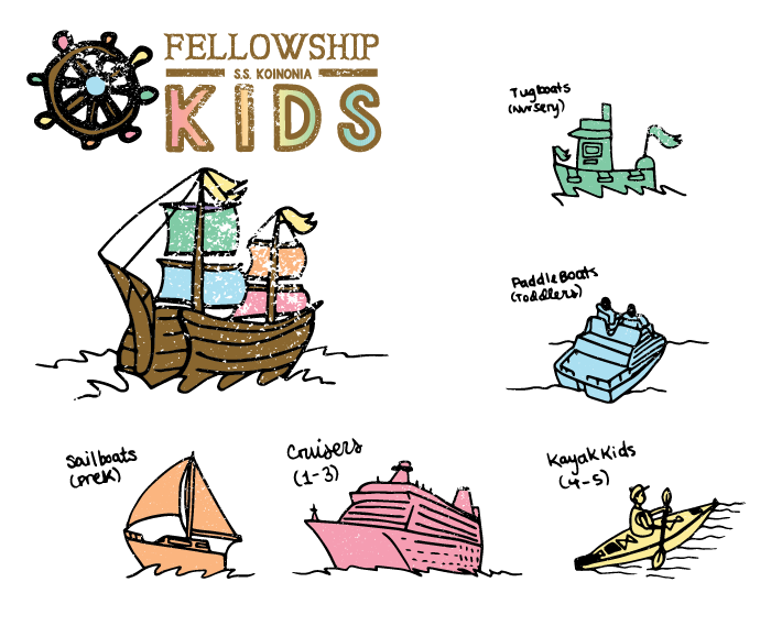 Fellowship Kids.png