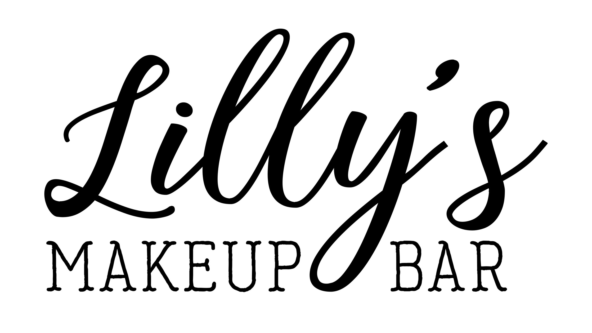 Lilly's Makeup Bar final logo 300 print.jpg