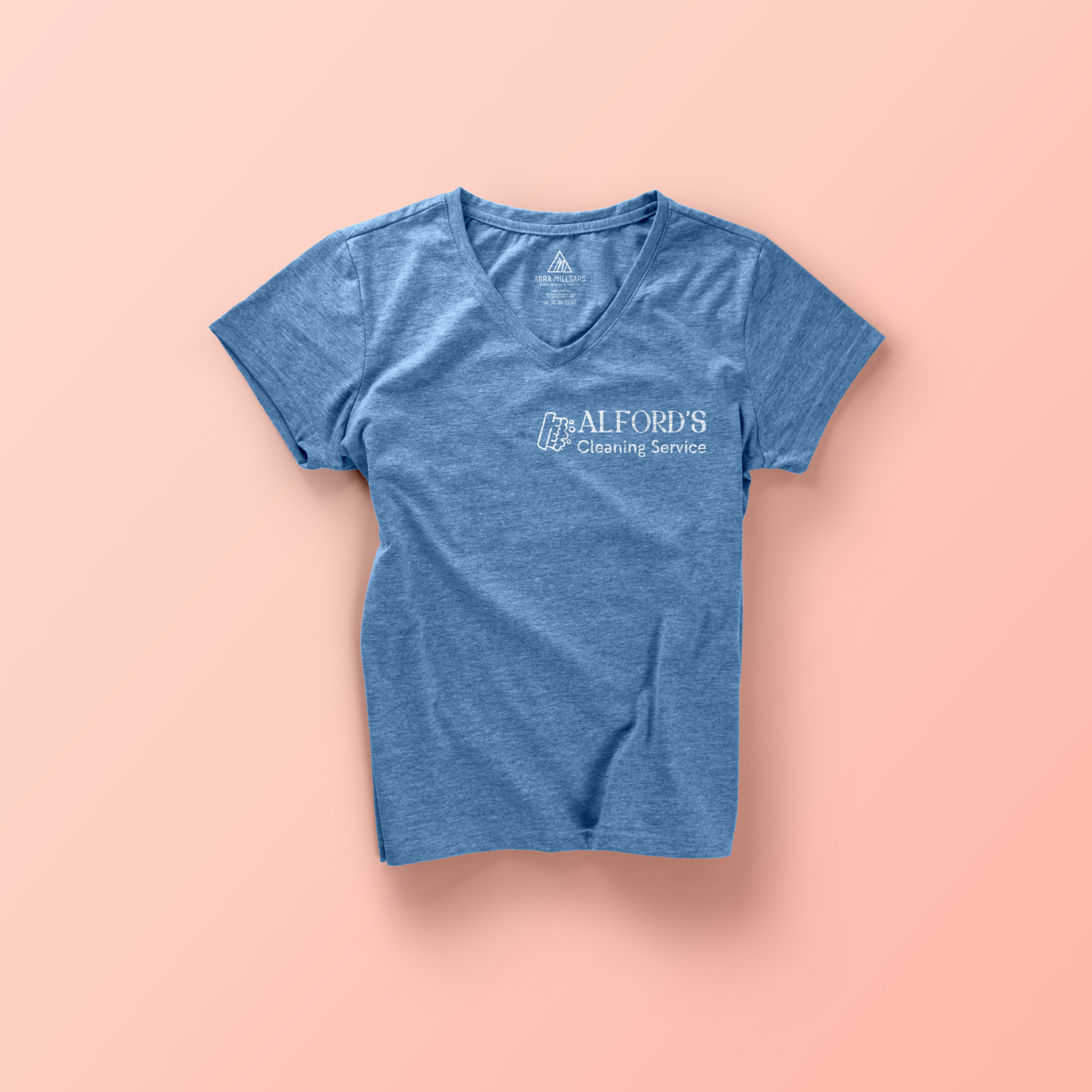 Alford's Cleaning Service Shirt Mockup.png