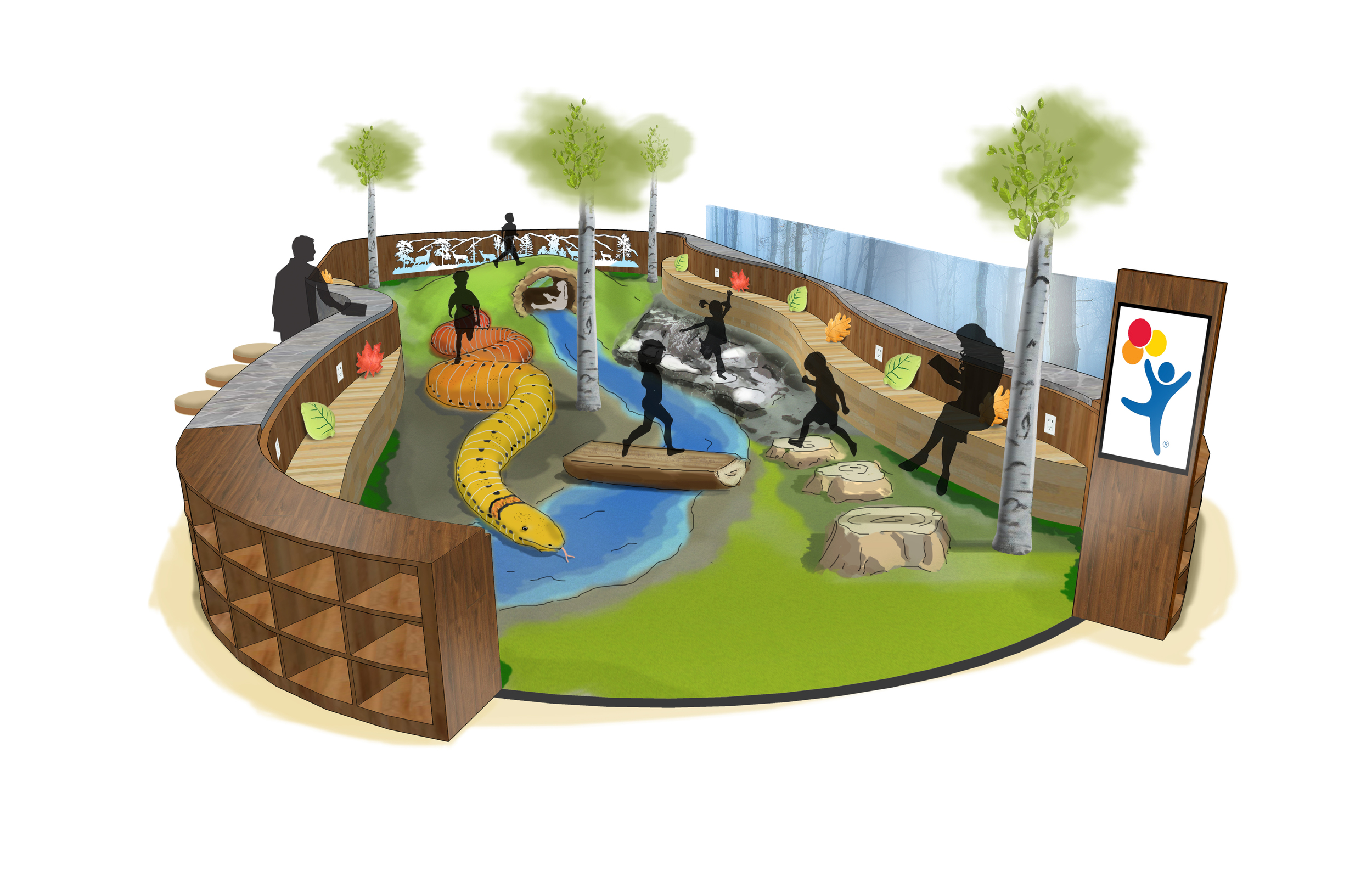 PLAYAREA copy.jpg