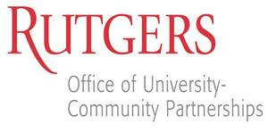 RU Office of University-Community Partnerships