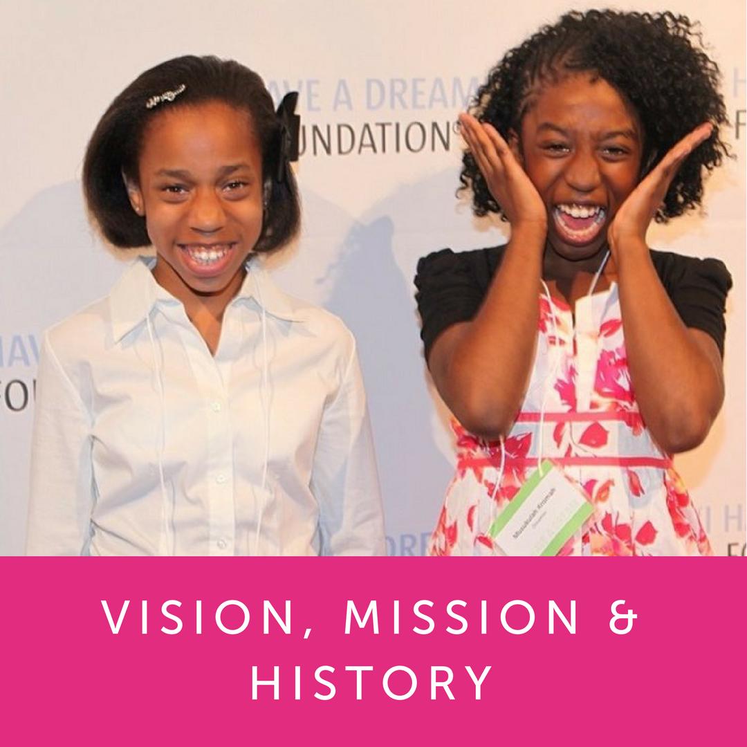 VISION,MISSIONHISTORY.png