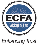 ECFA_Accredited_Final_RGB_ET2_Small_blue_png.png