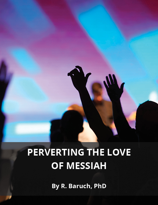 Messiah_Cover.jpg
