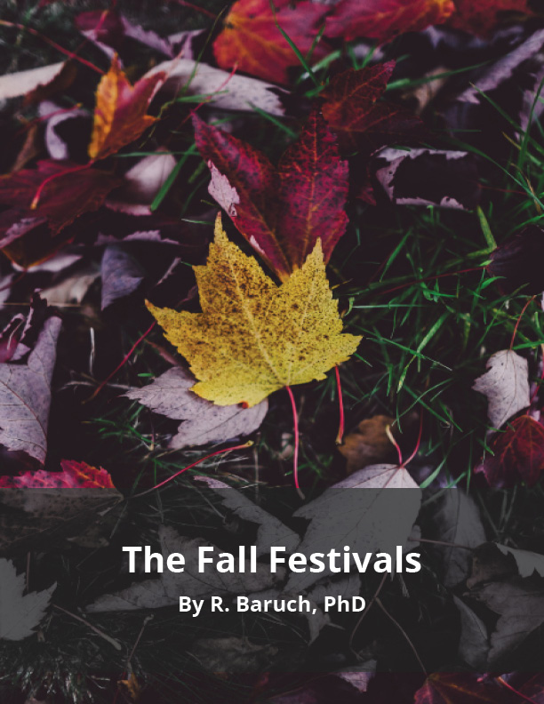 fall_festivals_cover