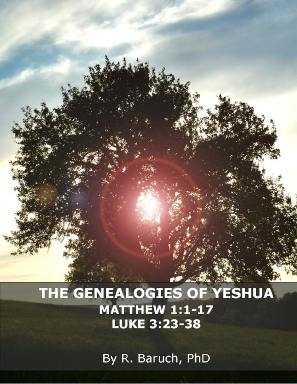 Genealogies_Yeshua.png