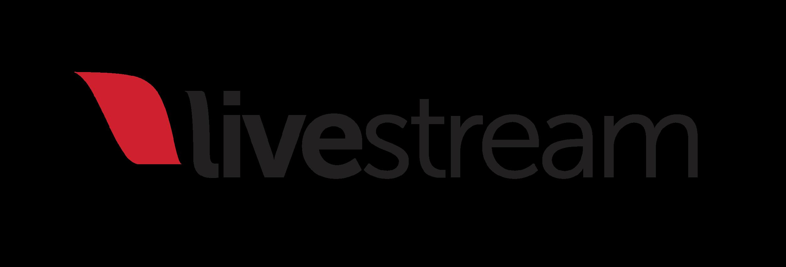 Livestream_logo-rgb_standard.png