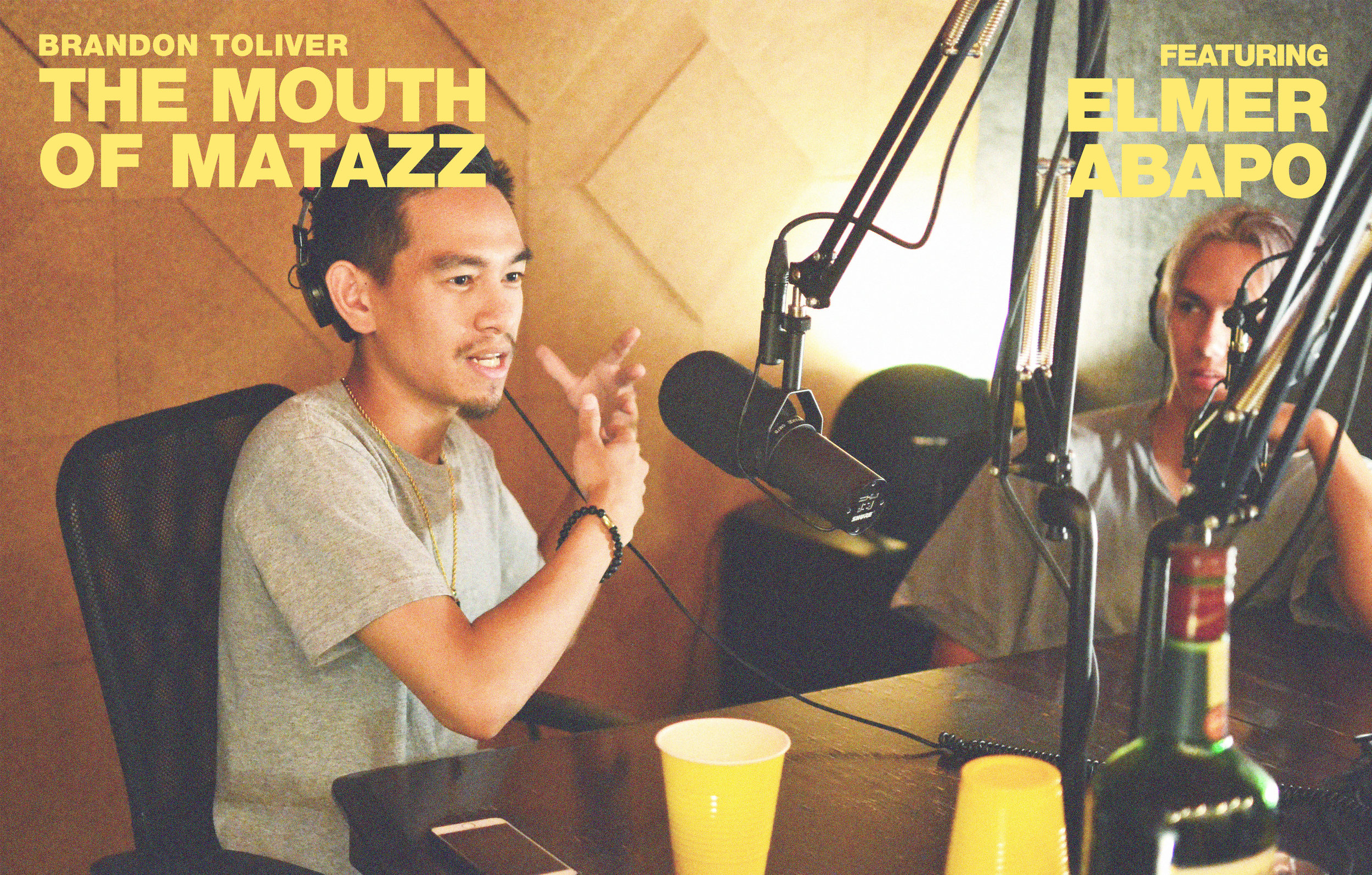 mouth of matazz flyer 2.jpg