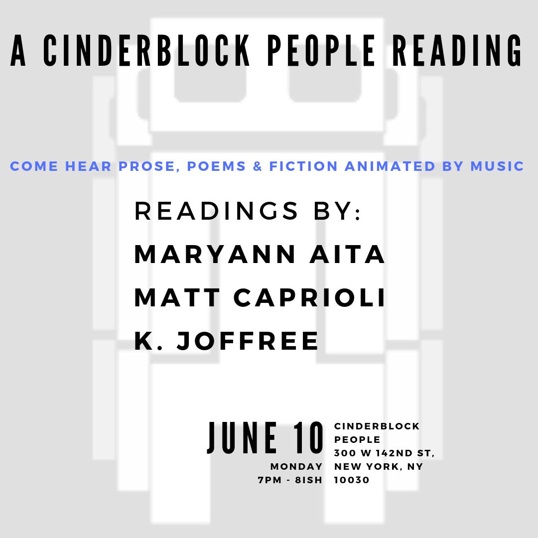 2019 cinderblock reading.png