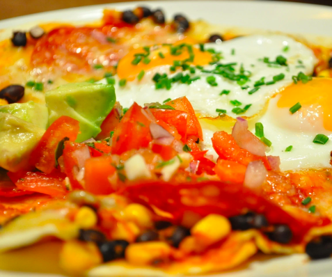 The 10 Best Brunch Spots in Clinton Hill