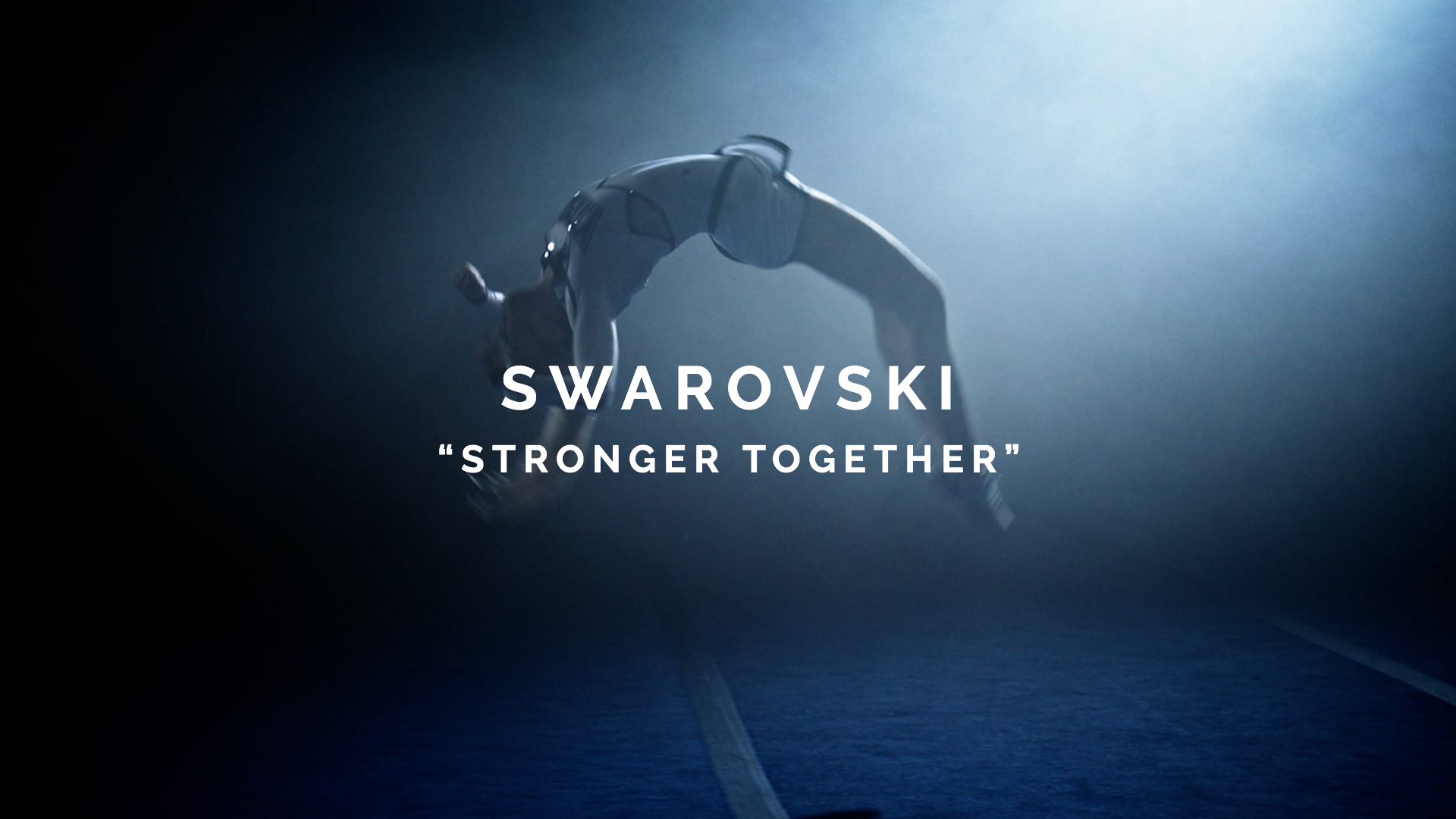 swarovski2_16_9.png