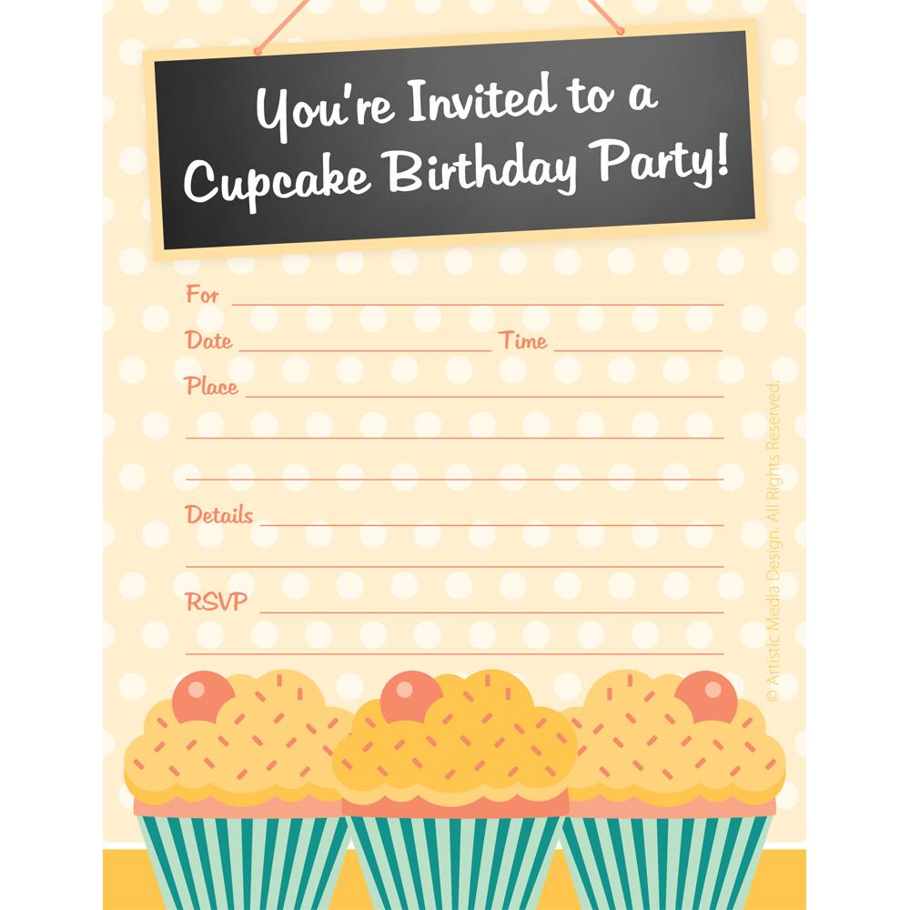 cupcake-birthday-invite.jpg