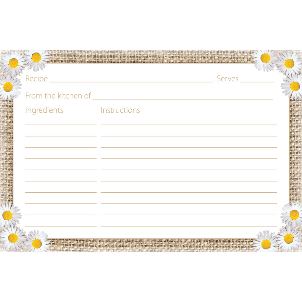 recipe-card-image.jpg