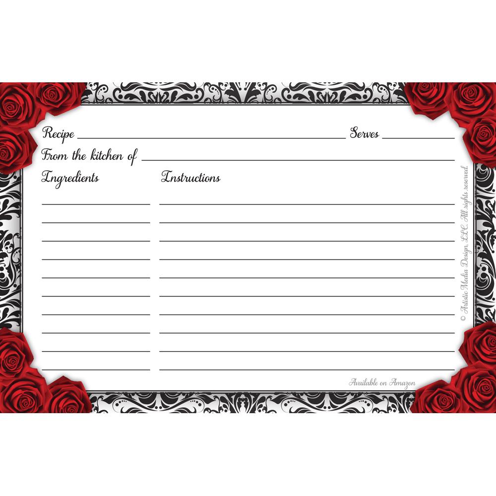 damask-recipe-card.jpg