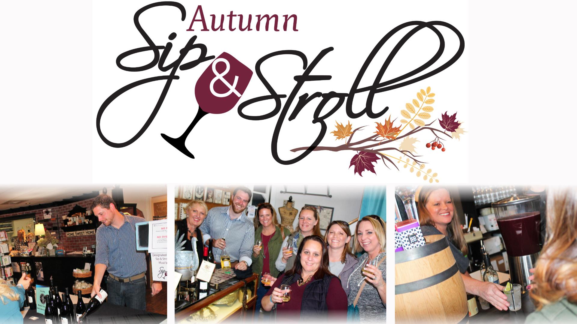 Autumn Sip & Stroll 2018 updated pictures.jpg