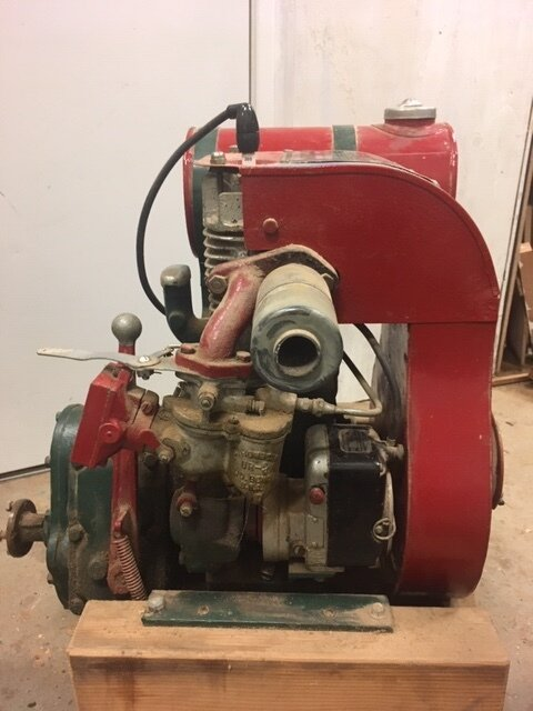More info at  https://seattle.craigslist.org/tac/bpo/d/gig-harbor-wisconsin-gas-engine-with/7000043031.html